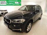 BMW - X5 XDRIVE30D