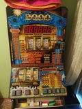 casino 2000 - foto