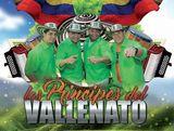 Vallenato en España - foto