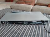reproductor DVD Nevir - foto