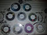 Juegos de PSP - foto