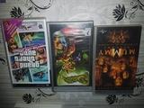 Juegos de PSP en Fuerteventura - foto