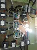 SOLDADOR / ELECTRICISTA - foto