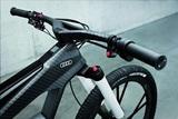 Reparación bicicletas a domicilio - foto