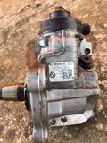 Bomba de inyeccion bosch 0445010509 - foto