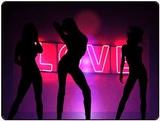 Striptease a domicilio - foto