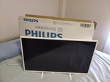 """TELEVISION FULL HD 32\"""" PHILIPS"""