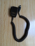 Antiguo micrófono para emisora  MP 545G. - foto