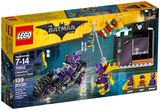 Lego set 70902 Catwoman - foto