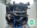 MOTOR COMPLETO Fiat ducato caja cerrada - foto