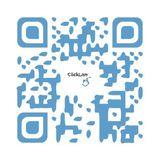 Diseño Web - Digitalización de empresas - foto