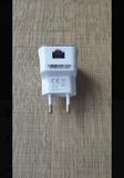amplificador wifi aqprox - foto