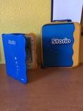 Tablet Educativa Storio - foto
