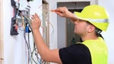 instalaciones y reparaciones electricas - foto
