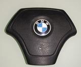 airbag BMW e 36 - foto
