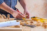 Carpintero econÓmico, cocinas - foto
