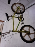 SE VENDE BMX COLORADO 1992 - foto