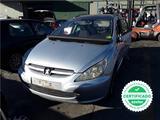 BOMBA Peugeot 307 break sw s1 2005 - foto