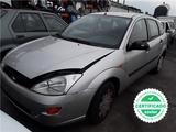 BARRA DIRECCION Ford focus daw dbw - foto