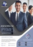 AsesorÍa de pymes en (Ávila) - foto