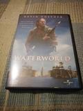 Waterworld - foto