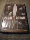 Padre Coraje - foto