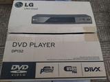 Reproductor de DVD - foto