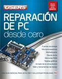 Reparación económico ordenadores - foto