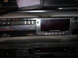 grabador de CD - foto