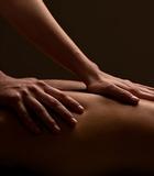 masajes - foto