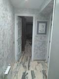 pintores y decoradores. - foto