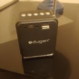 altavoz Bluetooth - foto