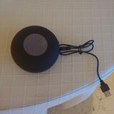 altavoz Bluetooth pafa la ducha - foto