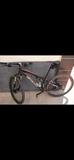bicicletas robada - foto