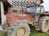 COMPRO TRACTORES FIAT MASSEY BELARUS - foto