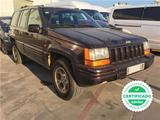 Abs jeep grand cherokee zj 52008824 - foto