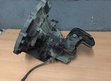 Despiece MG TF F MGF caja de cambios - foto