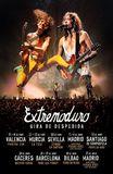 Extremoduro Madrid-pista A-4 Junio 2021 - foto