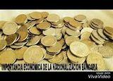 BUSCAMOS CAPITAL PARA SU EMPRESA - foto