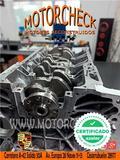 Motor completo porsche - foto