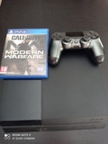 pack PlayStation 4 - foto