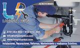 CALDERES, CALEFACCIó REUS 650910885
