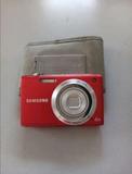 Cámara Samsung ST60 - foto