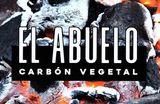 CARBON VEGETAL ENCINA 15KG - foto