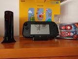 Wii u - foto