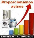 Venta de avisos electrodomesticos León - foto