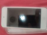 iPod 16 gigas - foto