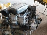 Vendo motor opel z17exp completo - foto