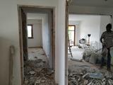 recogemos escombros y restos de obra - foto
