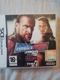 juego Nintendo DS - foto